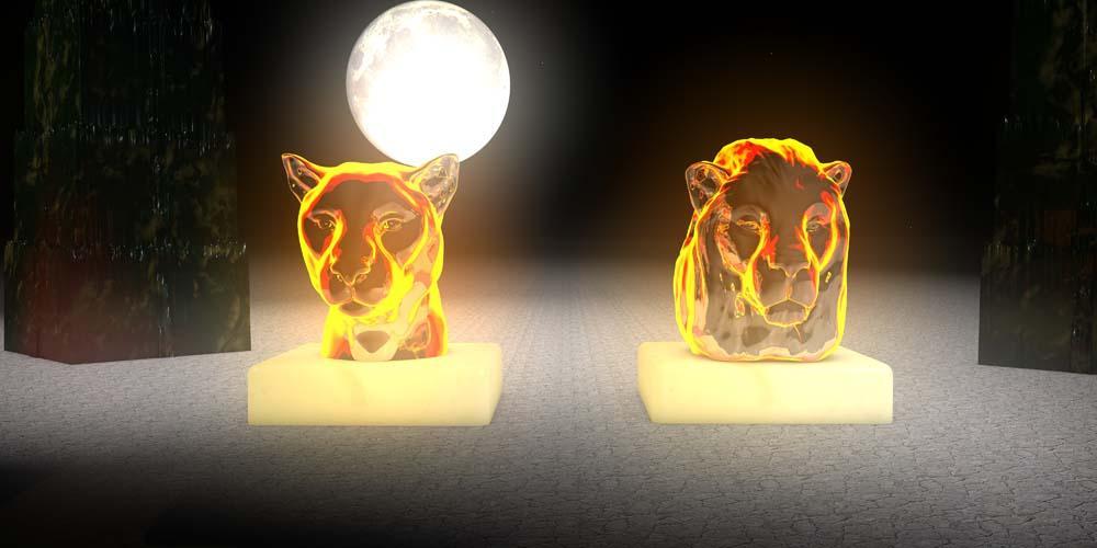 Lions3.jpg.d10e0aa4249072a83b8a0d1330815259.jpg
