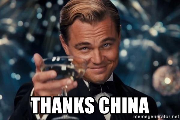 thanks-china.jpg