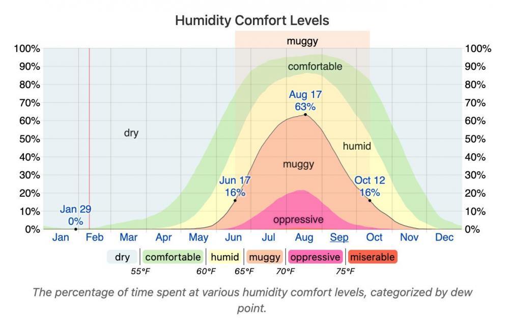 Egypt_humidity.thumb.jpg.622d13e4c412eccd25ecd9f4cfcd3323.jpg