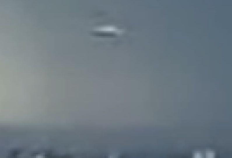 UFOClipboard-2.jpg.f95844bd290d02f1942118d6273b34cb.jpg