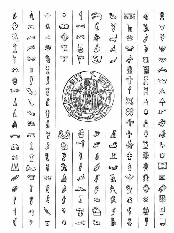 hittite_hieroglyphs_by_louboumian_d1h0ch1-pre.jpg