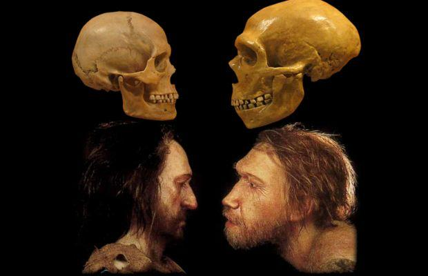 5a9346048a8346000119f054_top-10-interesting-theories-about-cavemen.jpg