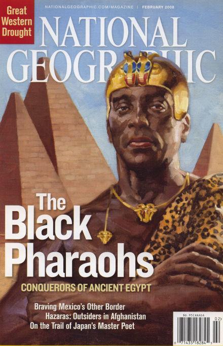 National-Geographic-Black-Pharaohs.jpg