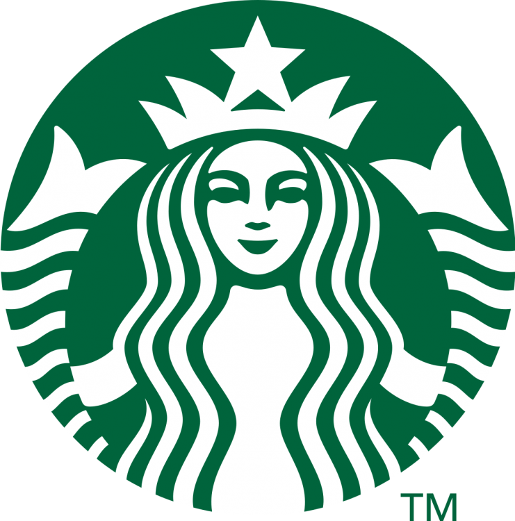 1200px-Starbucks_Corporation_Logo_2011_svg.thumb.png.91e281050da37f99248365ab3df162fb.png