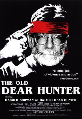 the_old_dear_hunter.jpg