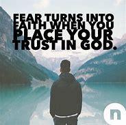 Living in Trust