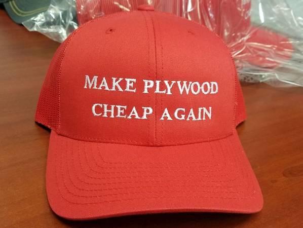 Make Plywood Cheap Again.jpg