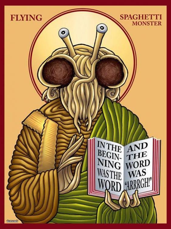 Flying_Spaghetti_Monster_Icon_by_TestingPointDesign.jpg