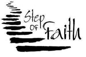 Inattention towards faith