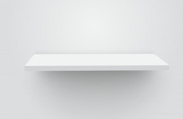 white-realistic-empty-shelf_88188-433.jpg