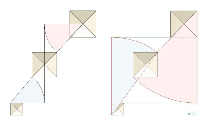 8.7  sym arcs.jpg