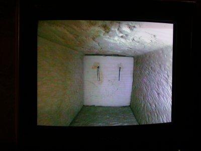 1813200578_GreatPyramidqueennorthernshaftblocked.jpg.9f7d3e4c90ec25b9630398fd63dd28f5.jpg