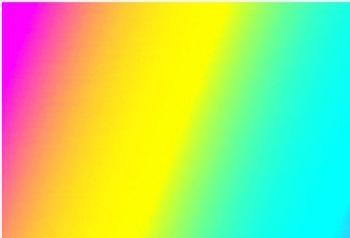 20210605_222650.jpg.b9545f73a24ac0544adcce68b04f36c9.jpg