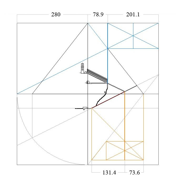 2.25  khufu legon passage junctions.jpg