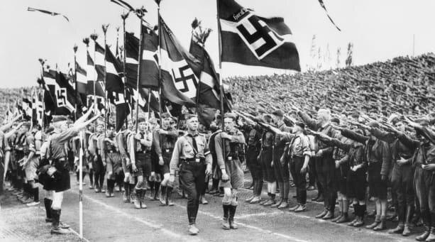 nazis.jpg
