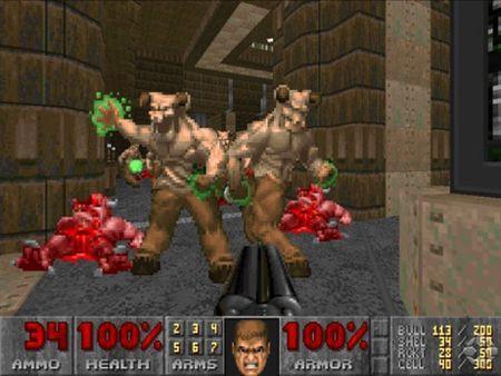 450px-Doom_Hellknights.jpg