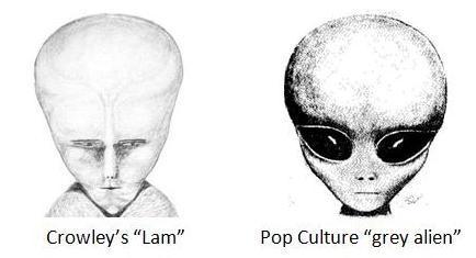 lam-with-alien.jpg
