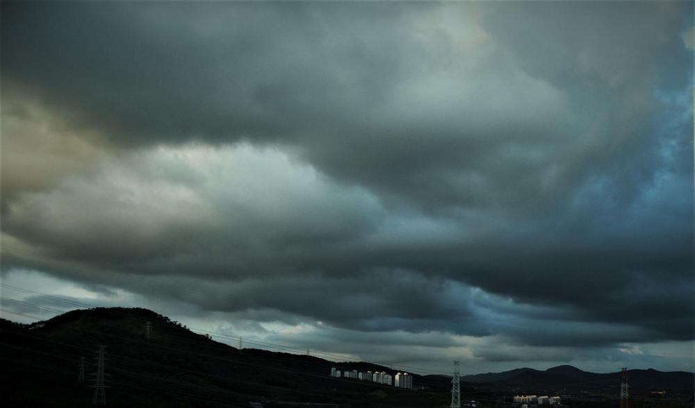 Blue Sky .JPG