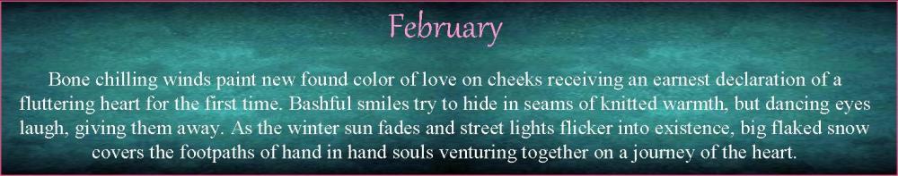 February.thumb.jpg.9c30a65503c1e1af62434b0c61e7997e.jpg