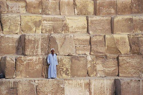 building-blocks-great-pyramid-500.jpg.2c4e230c92f11c6405ffb4cdbe770d43.jpg