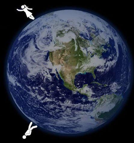 earthview2.jpg.3ab9389d16af8f23407c3a95eecc6e0a.jpg