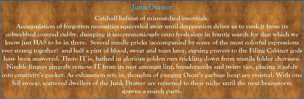 junkdrawer.thumb.jpg.a76648b505d39c083cecec517b1565bb.jpg