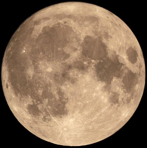 moon.jpg.cf2bb5930e4919608954f5c12231187f.jpg