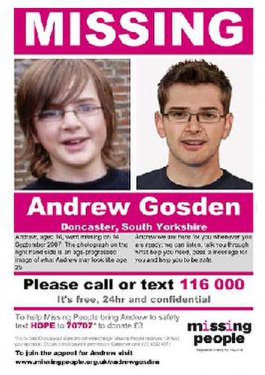 page1-2035px-Andrew_Gosden_Poster_pdf.thumb.jpg.5a7972eb09688253dd27a5e12e368b8c.jpg