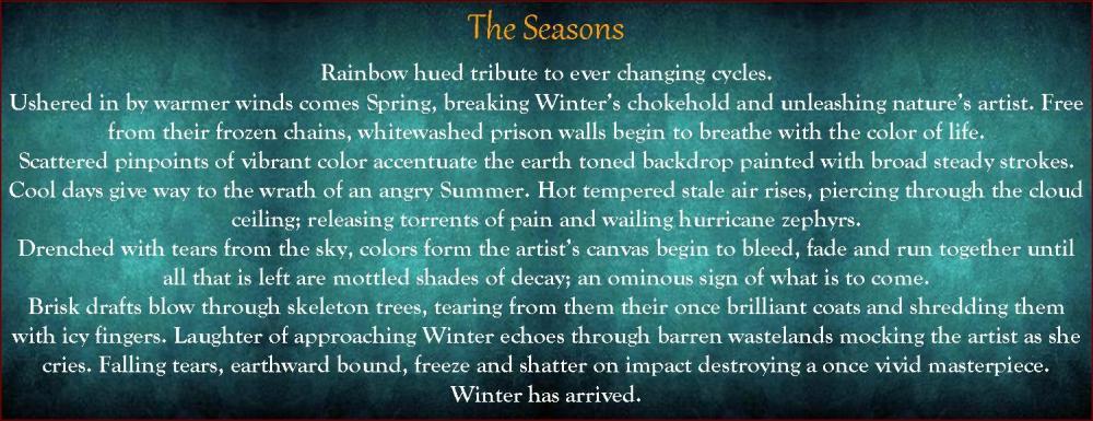 seasons.thumb.jpg.cfa8436e43a3addcc17b018937524309.jpg