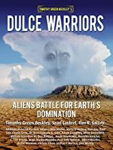 Dulce Warriors (Book Review)