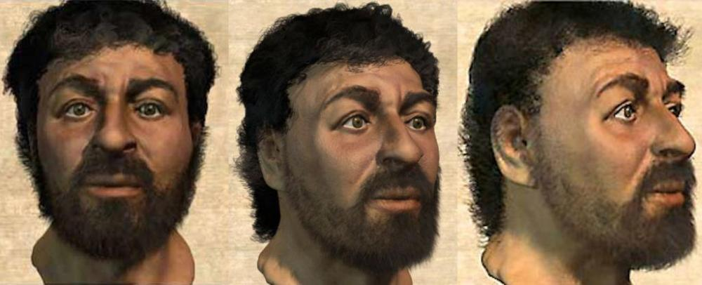 jesus-real-three-sides-1024x415.jpg