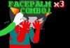 post-128647-0-00603800-1349783541_thumb.