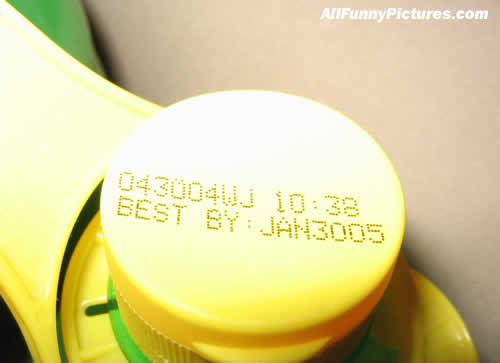 post-24151-1155340900.jpg