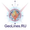 GeoLines