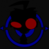 Agent-Mothman