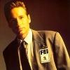 Fox.Mulder