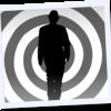parahypnosis
