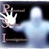 ParanormalShadows