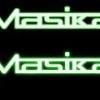Masika