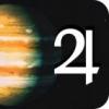 Jupiter1812