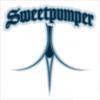 Sweetpumper