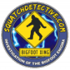 Squatchdetective