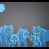 Blue^Hunter