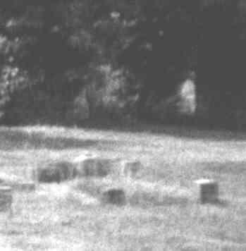 Borley Rectory Yard Apparition (2)