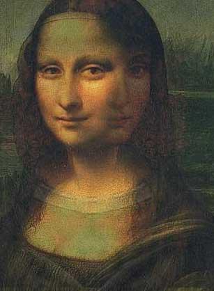 Lisa Mona