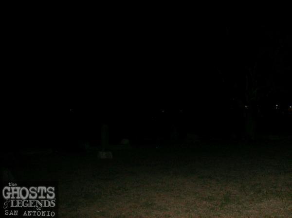 St. Phillips Cemetery 26