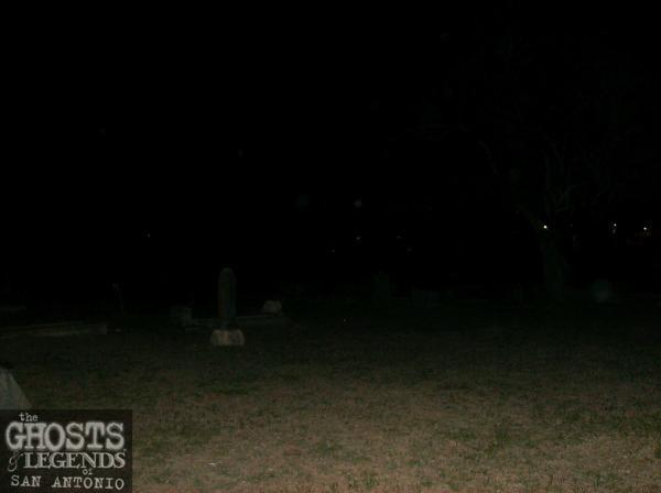 St. Phillips Cemetery 27
