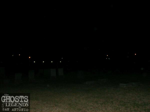 St. Phillips Cemetery 25