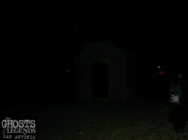 St. Phillips Cemetery 10