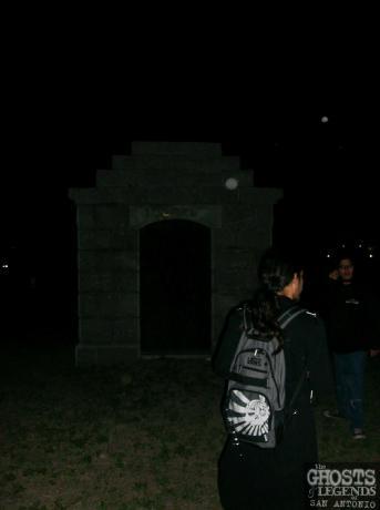 St. Phillips Cemetery 28